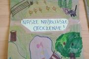Ekologia-najbliższe-otoczenie-Nikolki-W.