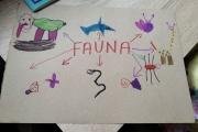 Fauna-u-Nikolki-W.