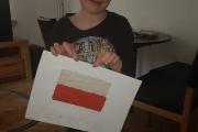 Moja-flaga-Polski-Franiu-M.