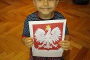 Jestem-patriotą-Sebastianek-K.