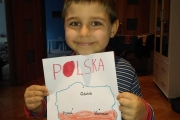 Polska-moja-mała-Ojczyzna-Sebastianek-K.