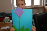 Piękny-wiosenny-pierwszy-kwiat-Frania-M.