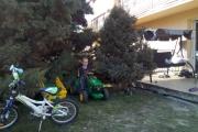 Adaś-już-odpala-swoją-maszynę-i-do-pracy-w-ogrodzie-już-gotów...